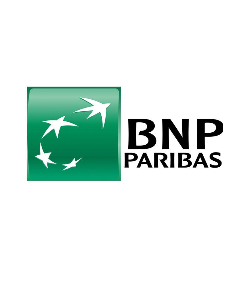 BMP PARIBAS