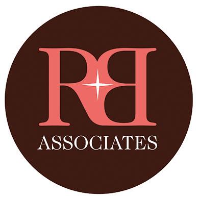 RB Associates