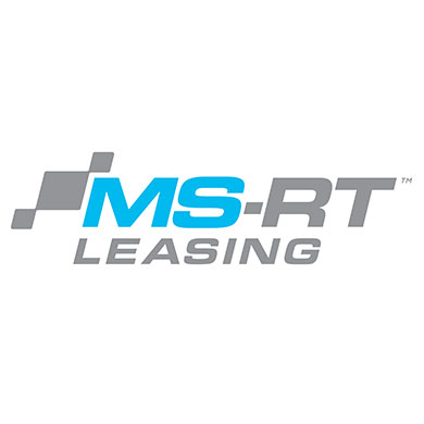 MS-RT Leasing