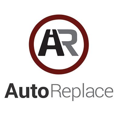 AutoReplace