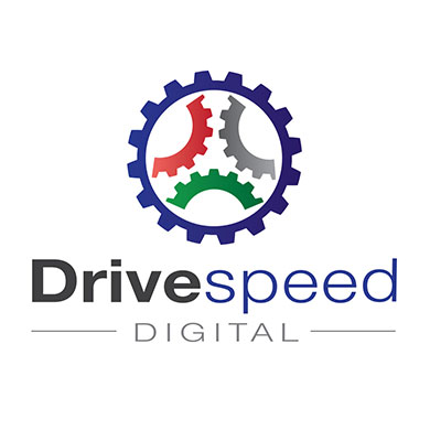 Drivespeed Digital